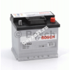 0 092 S30 020  Аккумуляторная батарея