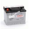0 092 S30 060  Аккумуляторная батарея