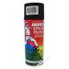 ABRO краска SP-201 высокотемпературная алюминиевая 473 мл
