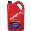 GEAR OIL EP75W-80