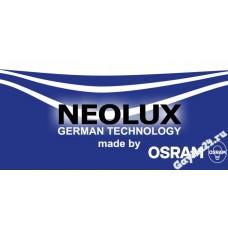 NEOLUX надежные автолампы для практичных пользователей