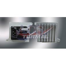 400221H Регулятор Mercedes W203/209/211/163/220/221